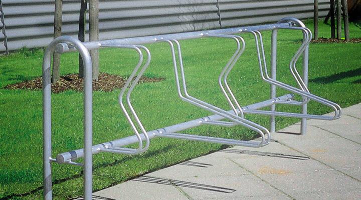 KODA 30 Fahrradständer
